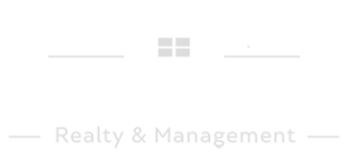 sterling-realty-management-champlin-mn_footer.png